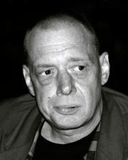 Didier Toupy
