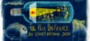 Palmarès des 18es Prix UniFrance du court-métrage – Trouville, 9 septembre 2020