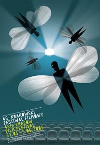 Festival Internacional de Cortometrajes y  Documentales de Cracovia - 2005