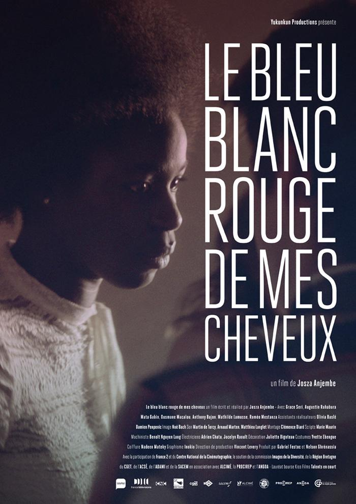 Yvette Ebengue