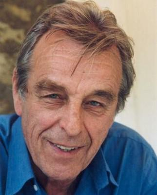 Henri Marteau