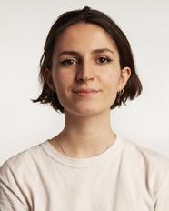 Hélène Ledevin