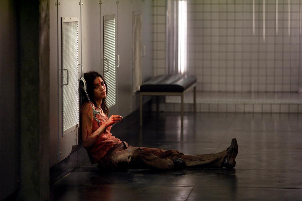 Festival du film français au Japon - 2009