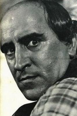 Lucas Gridoux