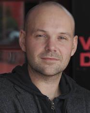 Gaspard Kuentz