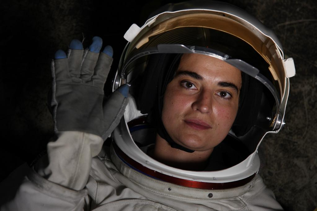 Silvia Casalino