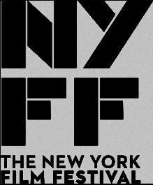 Festival du film de New York (NYFF) - 2003