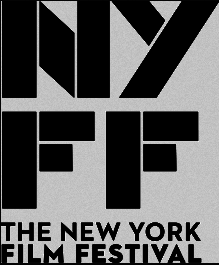 New York Film Festival (NYFF) - 2018
