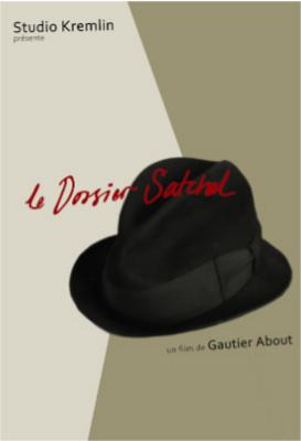 Le Dossier Satchel