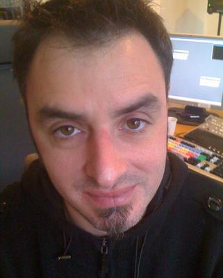 Sébastien Bonnetot
