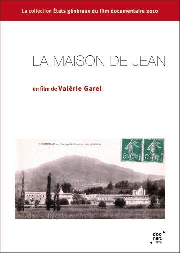 Valérie Garel