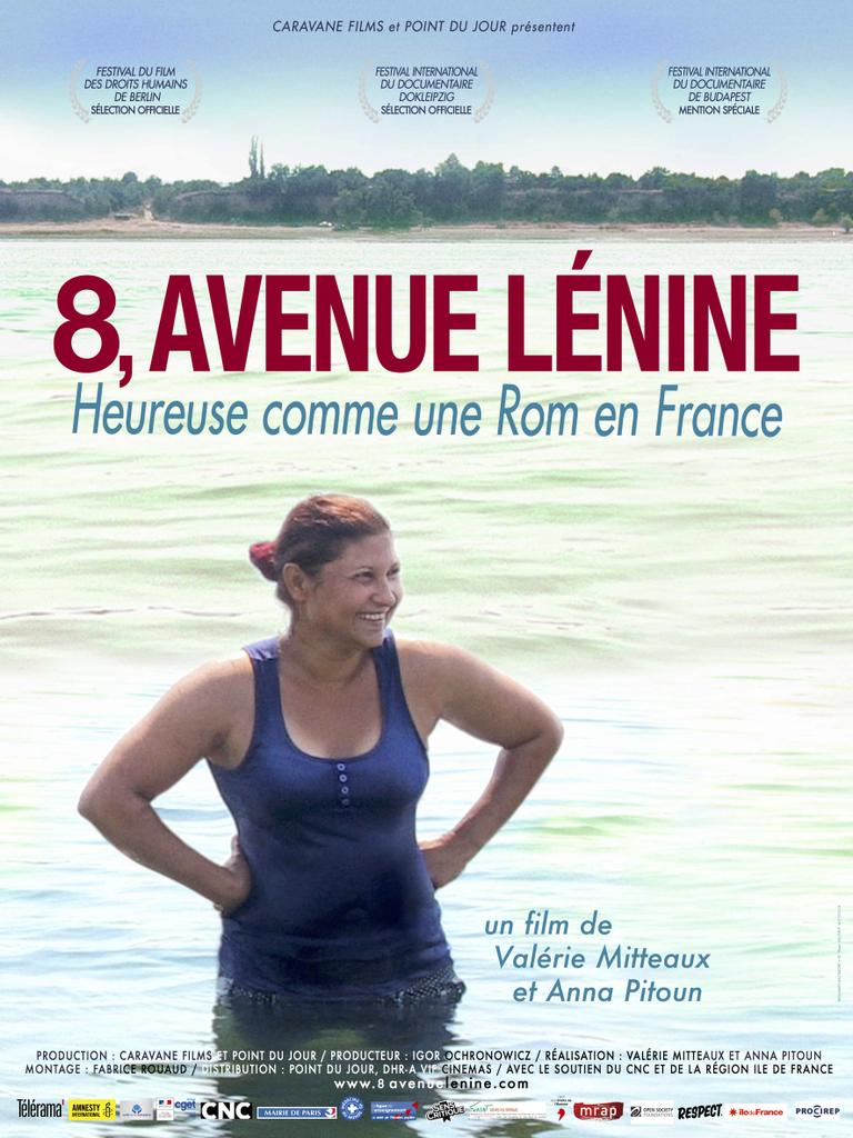 Les Films du Point du Jour
