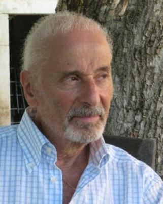 Simon Eine