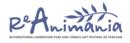 International Animation Film Festival in Erevan (ReAnimania) - 2021