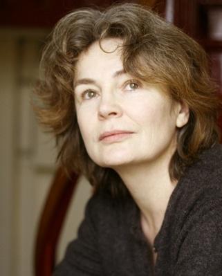 Michèle Goddet