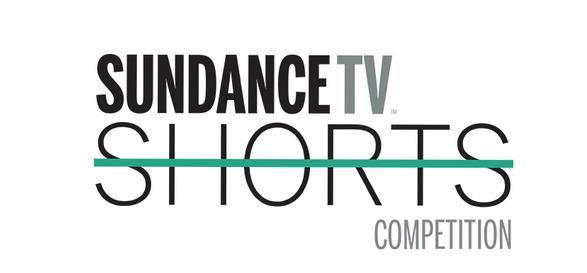 6.ª edición del Concurso anual de cortometrajes SundanceTV