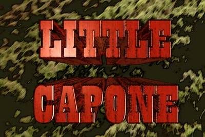 Little Capone