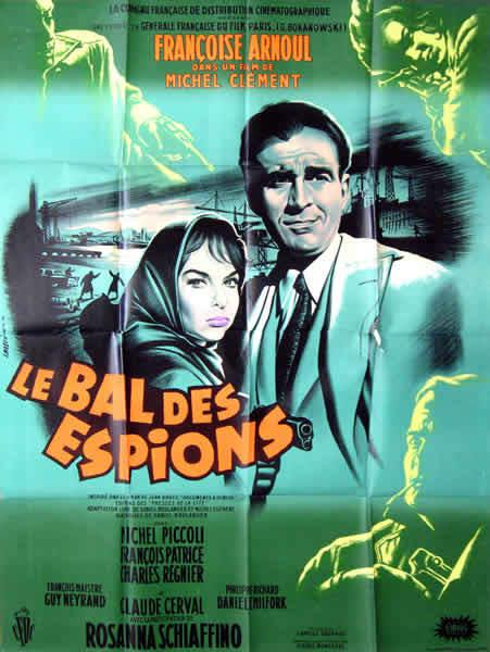 Générale Française du Film (GFF)
