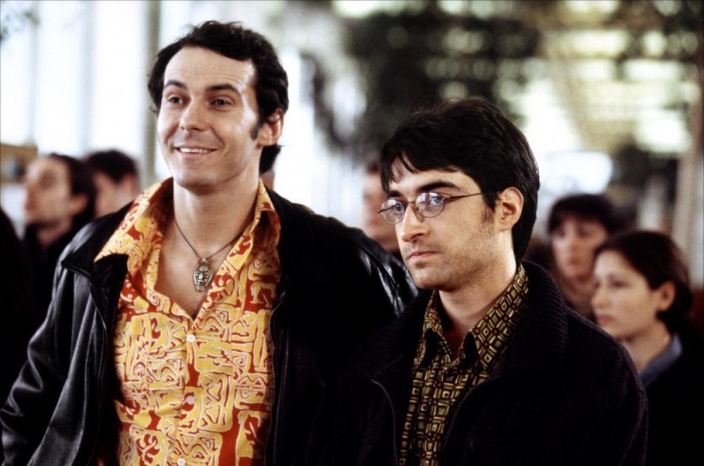 Festival International du Film de San Sebastian - 2000