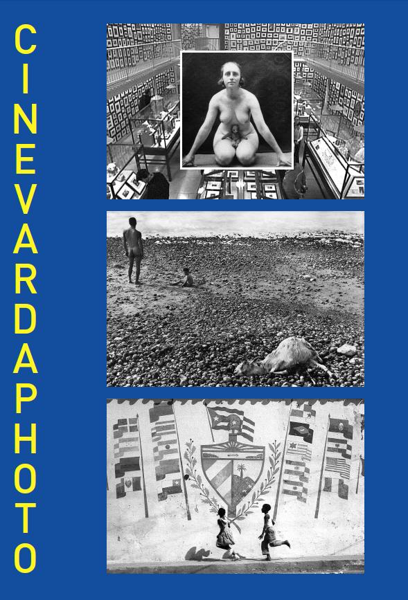 FNC - 2004