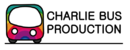 Charlie Bus Production
