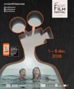 Festival international de court-métrage de Louvain - 2018