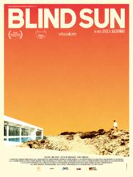 Blind Sun