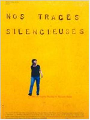 Nos traces silencieuses
