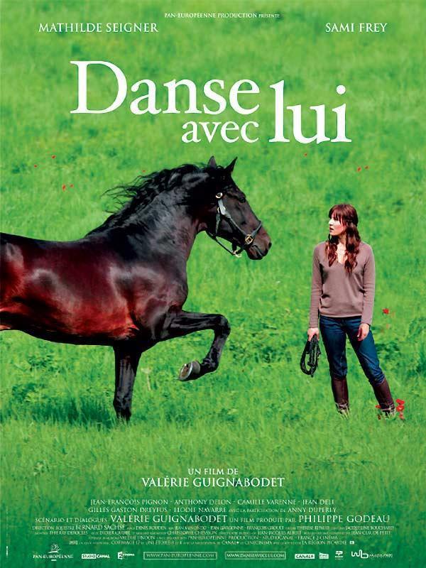 Camille Varenne