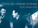 French cinema at the 15th Rome Film Festival