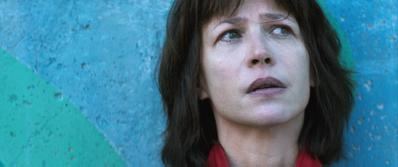 Sophie Marceau - © Rouge International-Superprod
