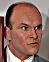 François Chaumette