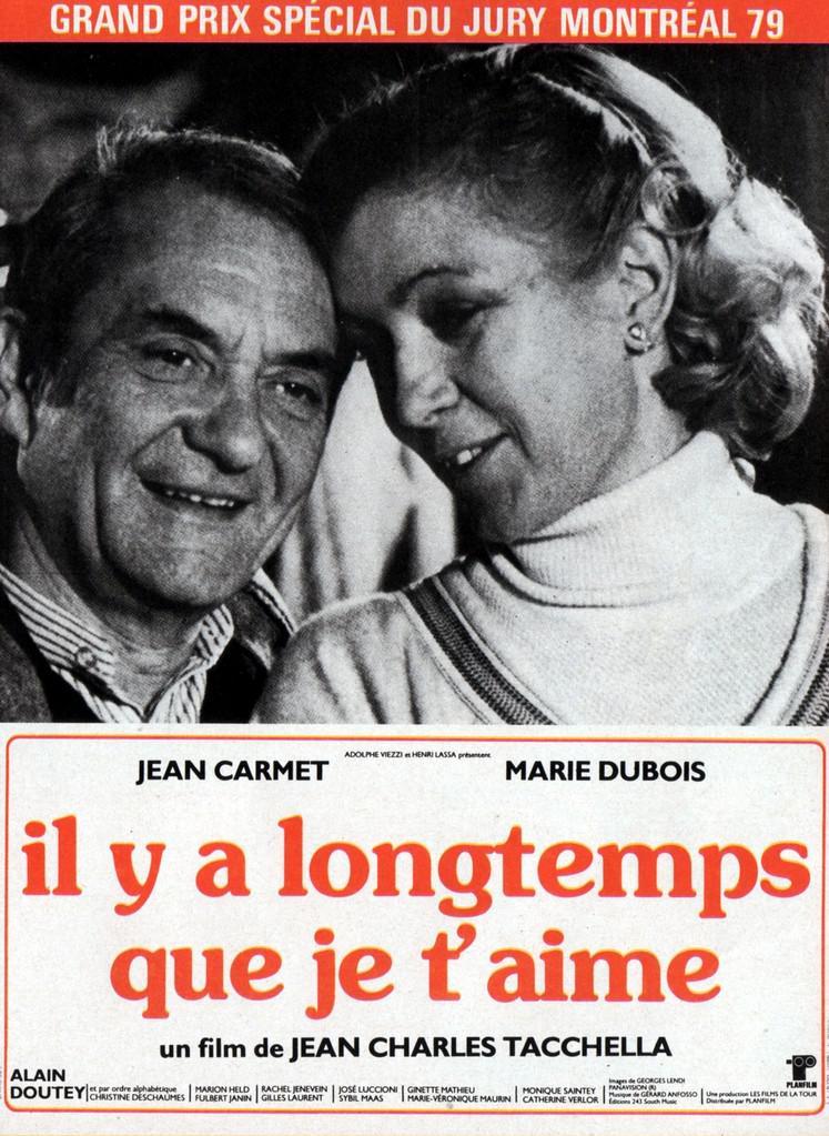 Georges Lendi