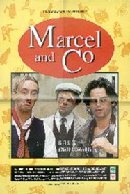 Marcel and Co.