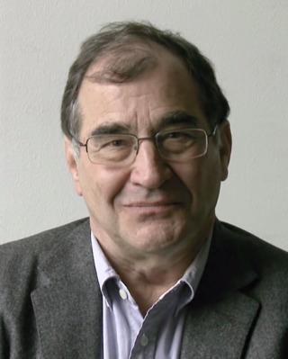Carlo Varini