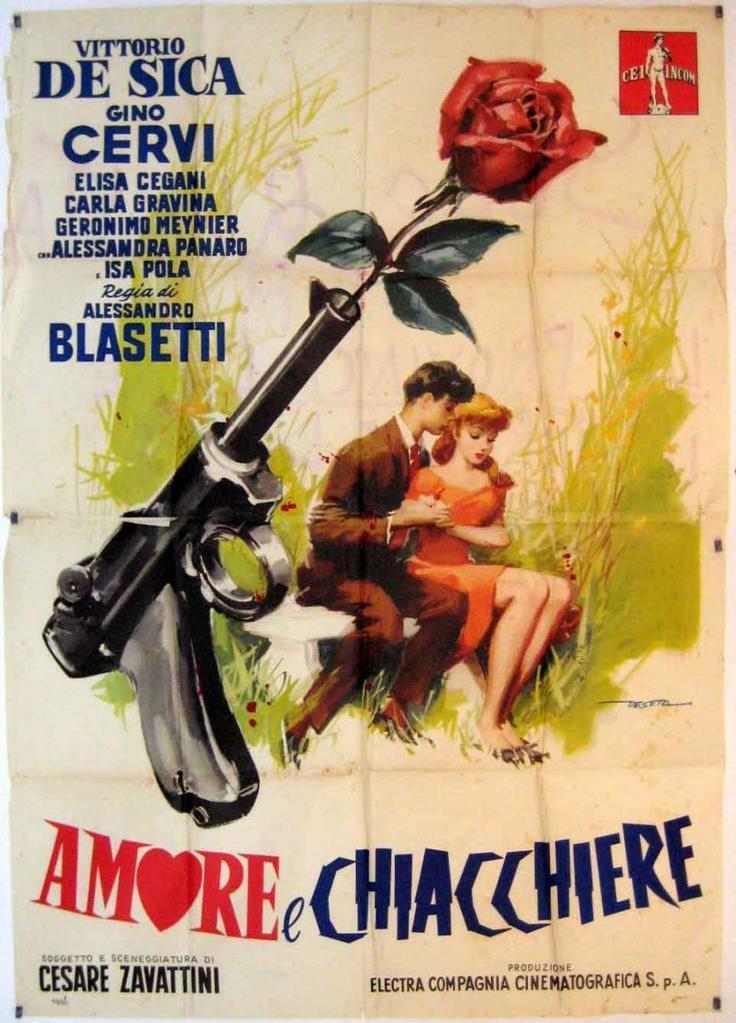 Producciones Cinematograficas Ariel