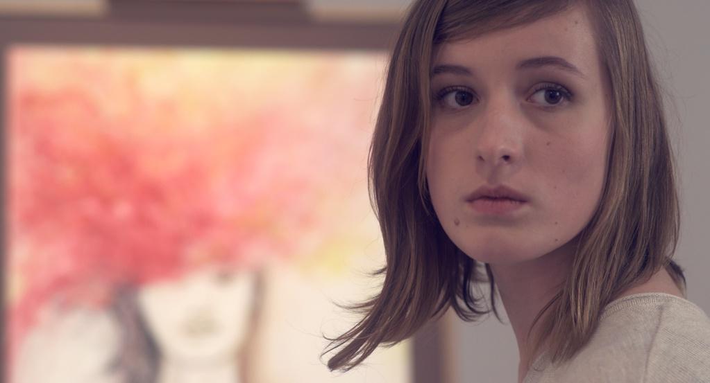 Nathalie Lanier