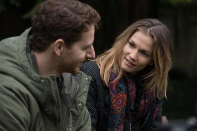 Tres días y una vida - © Nicolas Schul / Mahi Films - Gaumont - France 3 Cinéma - Ganapati - La Company - Umedia - Nexus Factory