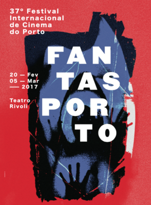 Festival international de cinéma de Porto (Fantasporto) - 2017