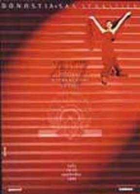 Festival Internacional de Cine de San Sebastián (SSIFF) - 1999