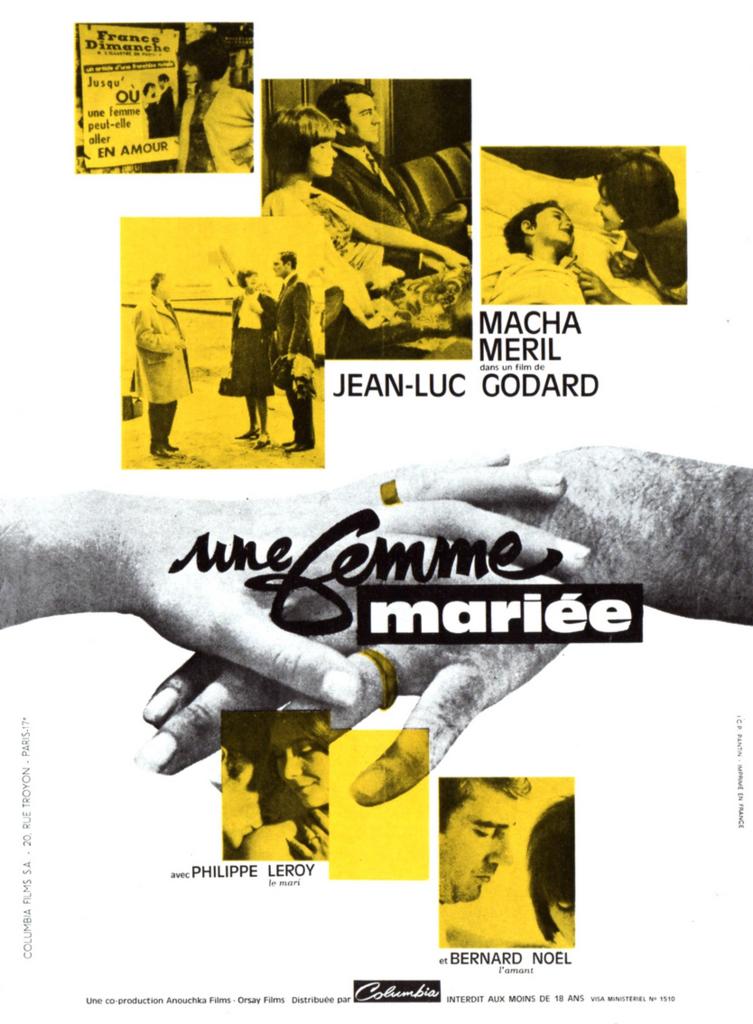 Margaret Le Van - Poster Japon