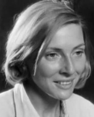Clara Gansard