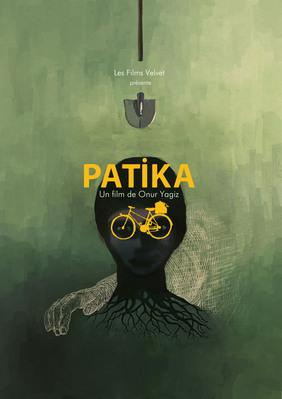 Patiaka