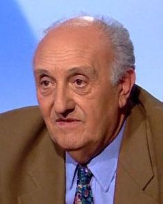 Pierre Tchernia