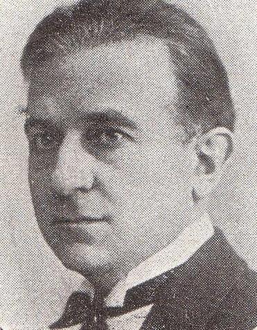 Georges Cahuzac Net Worth