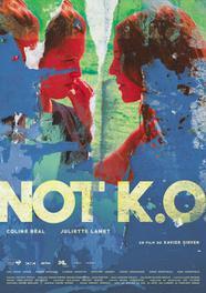 Not K.O.