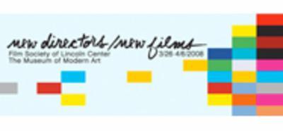 New York New Directors New Films Festival - 2021