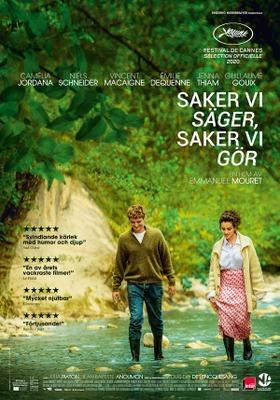 Love Affair(s) - Sweden