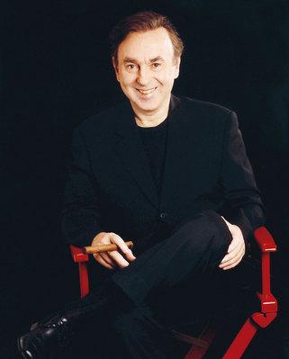 Christian Fechner
