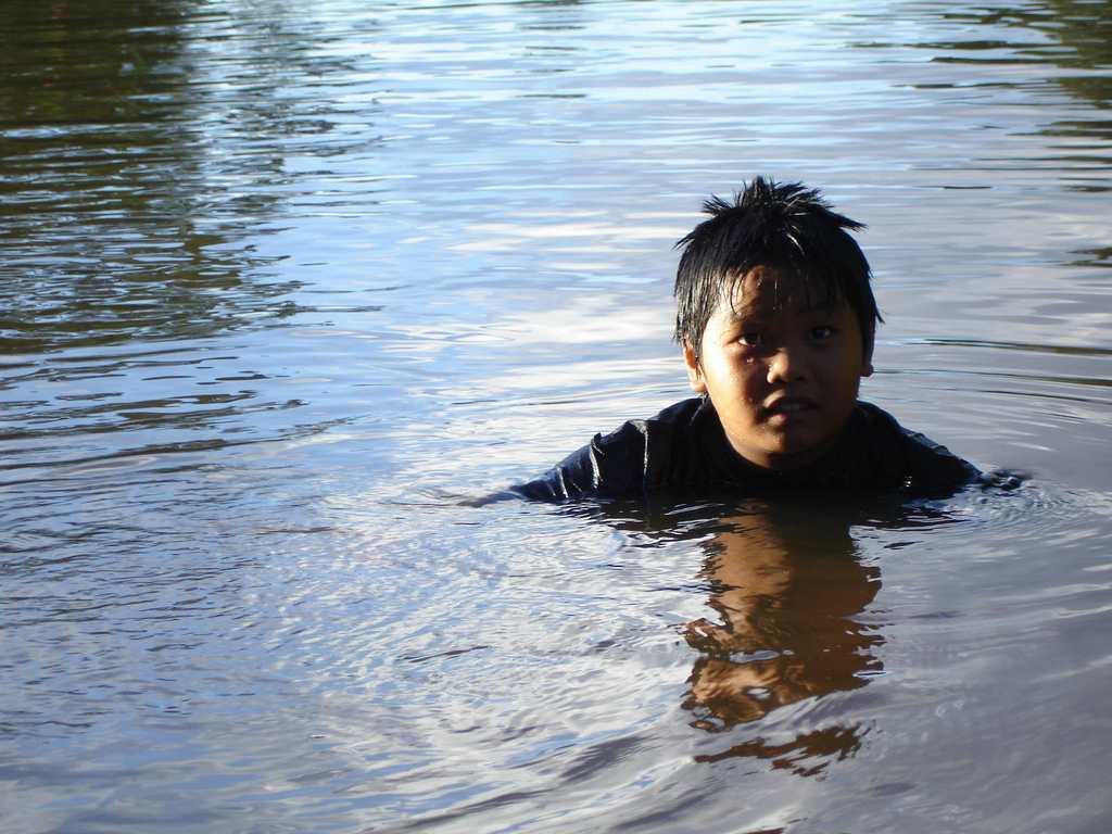 Foua Xiong